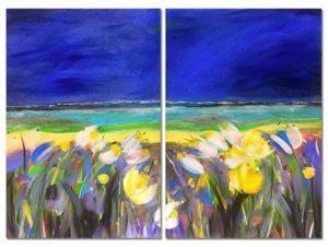 Coastal-Iris